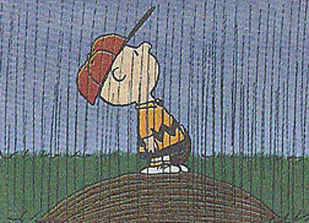 tuesday s baseball rained out ithaca college athletics
